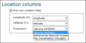Coordinate_types