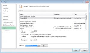 Excel_Options_screen