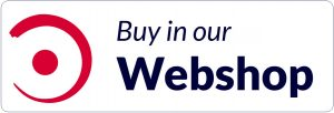 Buy E-Maps in the First Element webshop