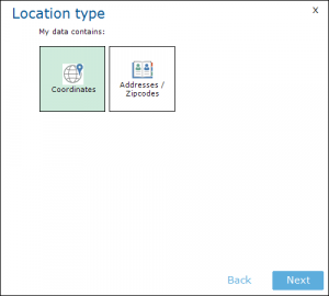 Select_location