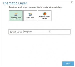 Thematic_Layer