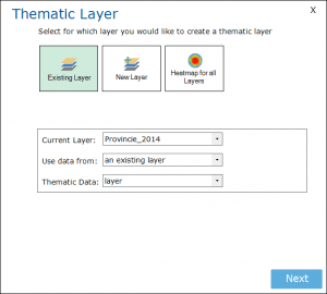 Thematic_Layer_Selection