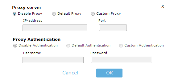 activation_proxy