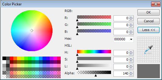 color_picker_extended