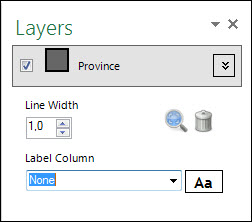 layer_control