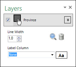 layer_control_style