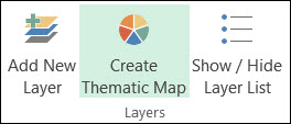 create thematic